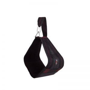 Ab sling