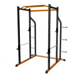 Functional Rack